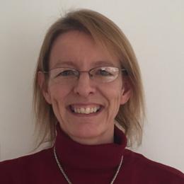 Dianne Moore