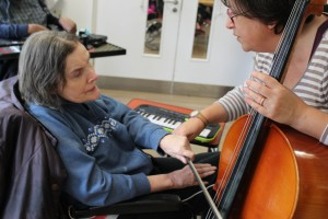 music therapy photos 073