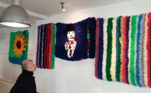 paul's rugs 5