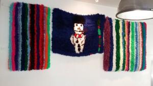 paul's rugs 6